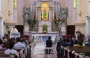 Andrea-e-camilla-sposi-parrocchia-di-s-martino-tribano-padova-03