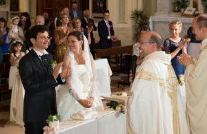 Andrea-e-camilla-sposi-parrocchia-di-s-martino-tribano-padova-04
