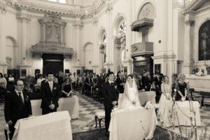 Andrea-e-camilla-sposi-parrocchia-di-s-martino-tribano-padova-06
