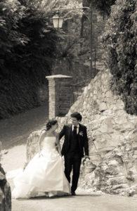Andrea-e-camilla-sposi-villa-contarena-este-padova-05