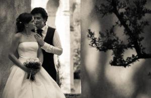 Andrea-e-camilla-sposi-villa-contarena-este-padova-12