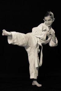 Taekwondo-0012