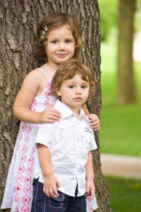 bambini-ritratti-servizi-fotografici-matrimoni-00