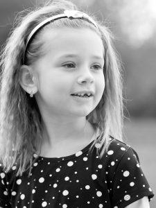 bambini-ritratti-servizi-fotografici-matrimoni-01