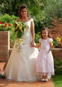 bambini-ritratti-servizi-fotografici-matrimoni-02