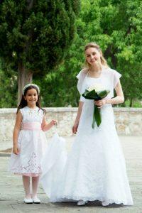 bambini-ritratti-servizi-fotografici-matrimoni-03
