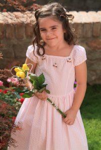 bambini-ritratti-servizi-fotografici-matrimoni-04