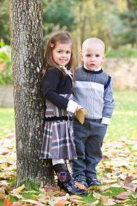bambini-ritratti-servizi-fotografici-matrimoni-06