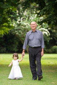 bambini-ritratti-servizi-fotografici-matrimoni-11