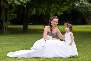 bambini-ritratti-servizi-fotografici-matrimoni-12