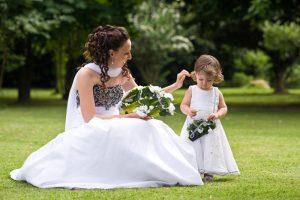 bambini-ritratti-servizi-fotografici-matrimoni-13