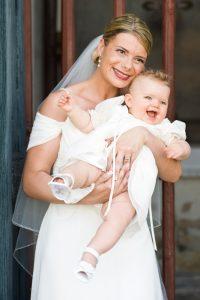 bambini-ritratti-servizi-fotografici-matrimoni-14