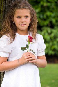 bambini-ritratti-servizi-fotografici-matrimoni-16