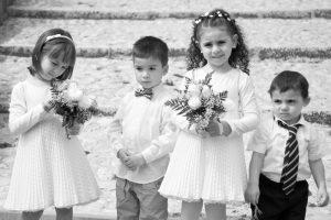 bambini-ritratti-servizi-fotografici-matrimoni-18