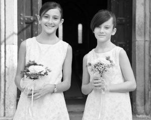 bambini-ritratti-servizi-fotografici-matrimoni-20