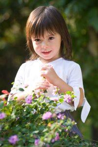 bambini-ritratti-servizi-fotografici-matrimoni-21