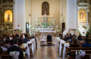 elena-e-omar-sposi-padova-chiesa-di-pozzonovo-01