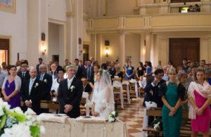 elena-e-omar-sposi-padova-chiesa-di-pozzonovo-02