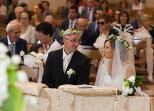 elena-e-omar-sposi-padova-chiesa-di-pozzonovo-05
