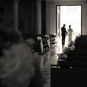elena-e-omar-sposi-padova-chiesa-di-pozzonovo-07