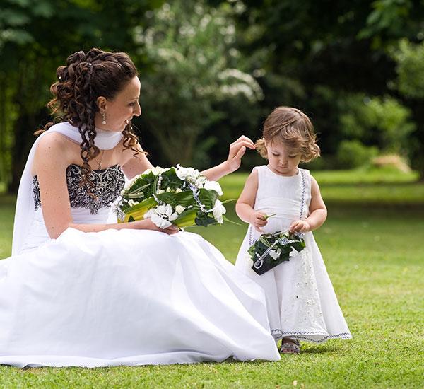 evidenza-bambini-ritratti-servizi-fotografici-matrimoni