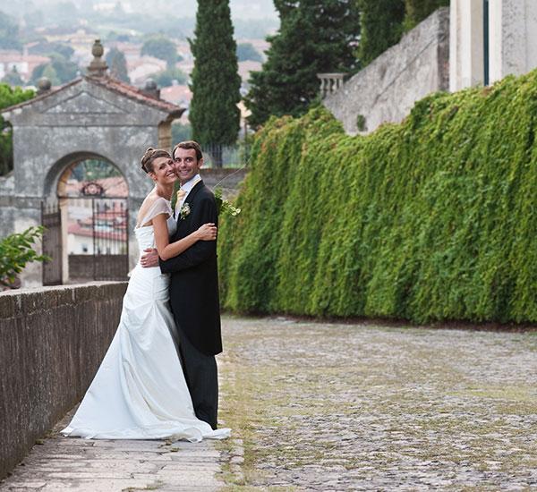 evidenza-barbara-e-matthew-foto-servizio-matrimonio
