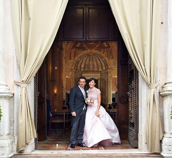 evidenza-foto-matrimonio-padova