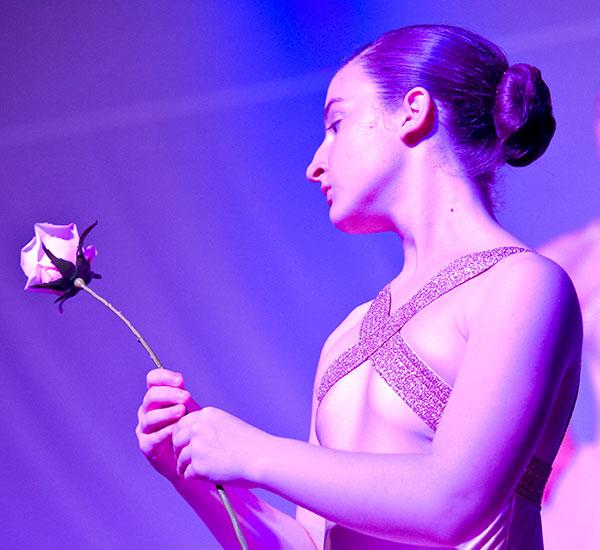 evidenza-foto-reportage-fotografici-danza