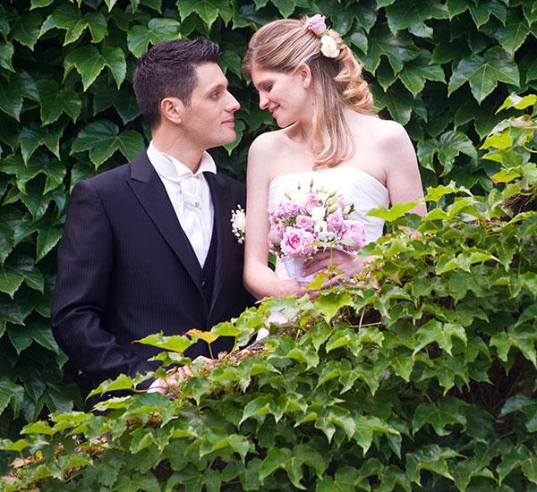 evidenza-foto-servizio-matrimonio-castello-cini-monselice