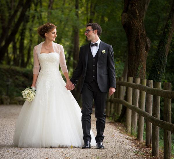 evidenza-linda-e-alberto-sposi