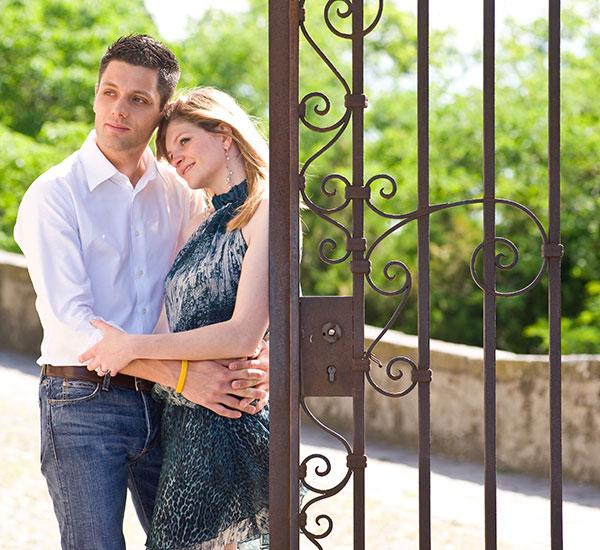evidenza-servizio-fotografico-pre-matrimonio