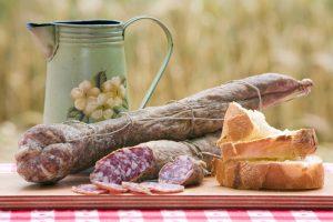 foto-pubblicita-still-life-food-macro-10