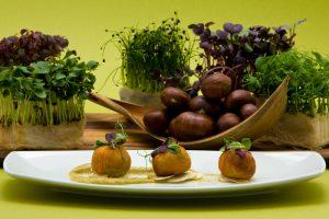 foto-pubblicita-still-life-food-macro-15