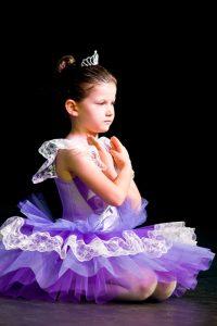 foto-reportage-fotografici-danza-02
