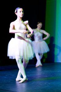 foto-reportage-fotografici-danza-04