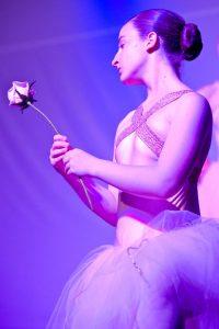 foto-reportage-fotografici-danza-05