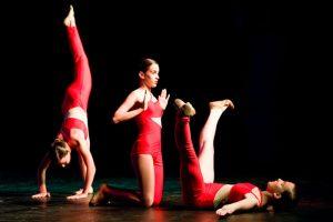foto-reportage-fotografici-danza-06