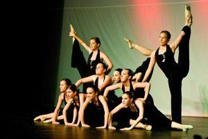foto-reportage-fotografici-danza-07