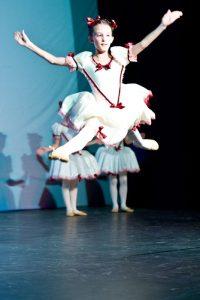 foto-reportage-fotografici-danza-09