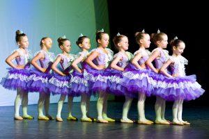 foto-reportage-fotografici-danza-10