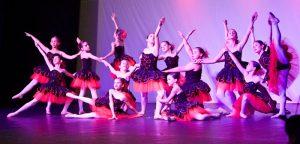 foto-reportage-fotografici-danza-11
