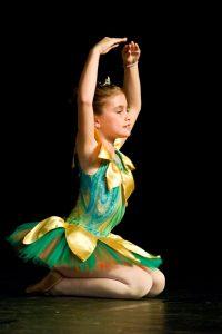 foto-reportage-fotografici-danza-12