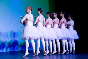foto-reportage-fotografici-danza-14