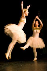 foto-reportage-fotografici-danza-15