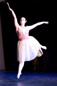 foto-reportage-fotografici-danza-16