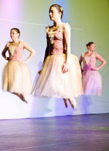 foto-reportage-fotografici-danza-17