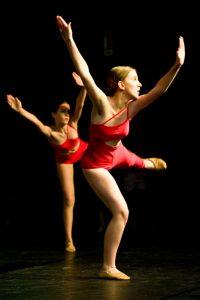 foto-reportage-fotografici-danza-18