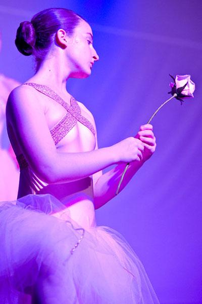 foto-reportage-fotografici-danza