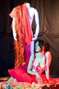 foto-reportage-fotografici-teatro-09