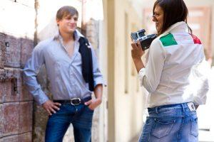 foto-ritratti-servizi-fotografici-persone-09